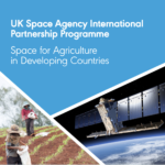 Space for Agriculture in Developing Countries